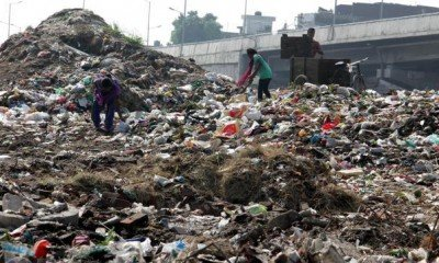 The central government will conduct survey in Ludhiana regarding Swachh Bharat