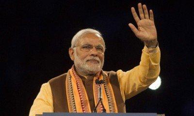 PM Modi will inaugurate Delhi Meerut Expressway project today