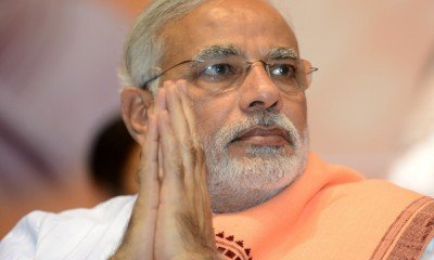 VHP leaders says we don't take directions from PM