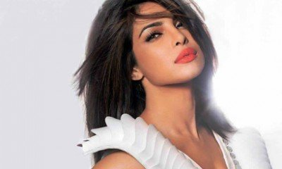 Priyanka Chopra becomes most followed woman on Twitter