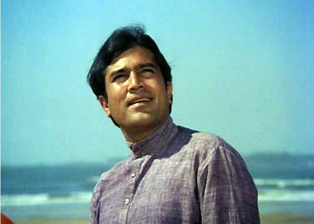 rajesh-khanna-who