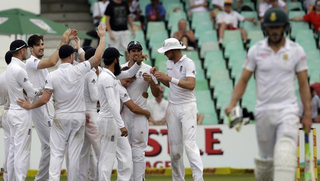 south-africa-england-cricket_8e554722-aea4-11e5-9032-83a4d7c37095