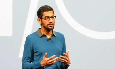 Google will soon give training to two million Android Developers!