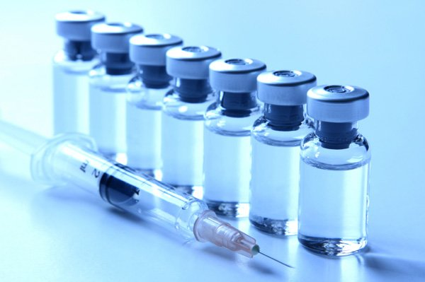 First dengue vaccine introduced in Mexico