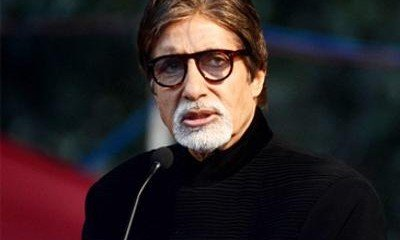 Big B and PC will be new faces of Incredible India!