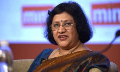 SBI joined hands with Snapdeal to benefit e- commerce sellers!