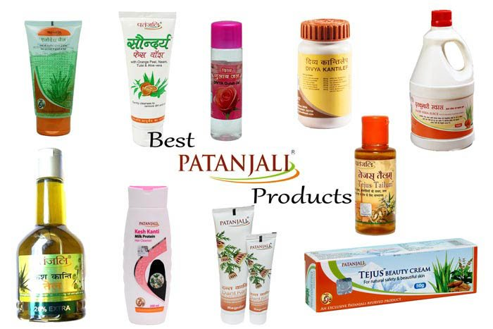 Best Products For Natural Hair In The Winter Time