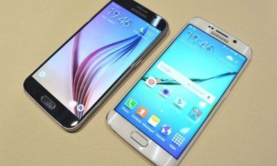Only Galaxy S7, Galaxy Edge Variants will be launched by Samsung: Reports