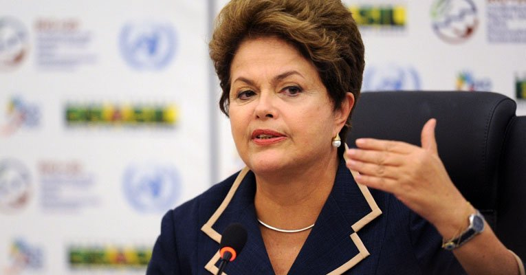 Brazilian President has urged nation to unite against 'Zika'