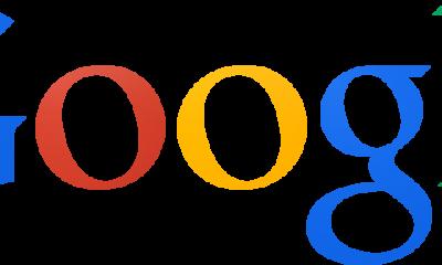 Google cardboard will soon get spatial audio!