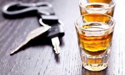 Delhi judge, Drink, Drive, Suicide bombers.