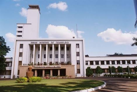 Macrobiotics to be offered at IIT Kharagpur