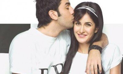 UPS AND DOWNS IN RANBIR-KAT'S RELATIONSHIP!