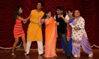 B-Town reacts to Comedy Nights with Kapil coming to an end!