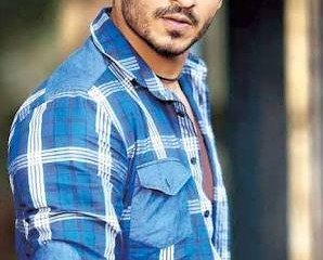 Vivek Oberoi will soon become a producer
