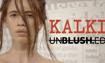 Kalki's Printing Machine