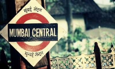 Mumbai Central gets free public Wi- Fi service!