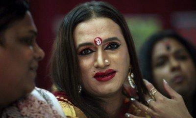 Transgenders welfare board to soon set up in Kerela!