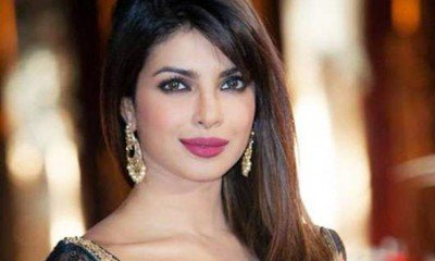 Desi girl of Bollywood has won People`s Choice Award for `Quantico`