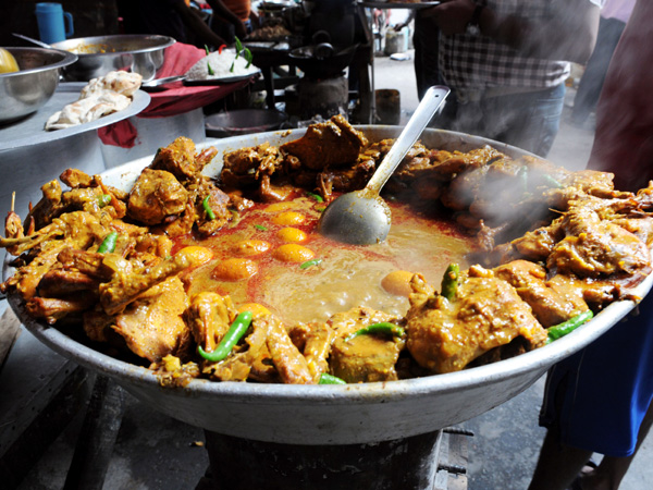 street_food_specialities
