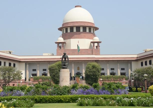 Babri demolition case gets adjourned for four weeks