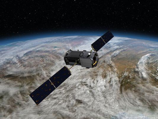 1404091602000-AP-Carbon-Satellite