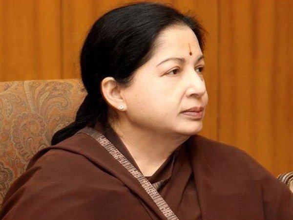 30-27-jayalalitha-convicted-600