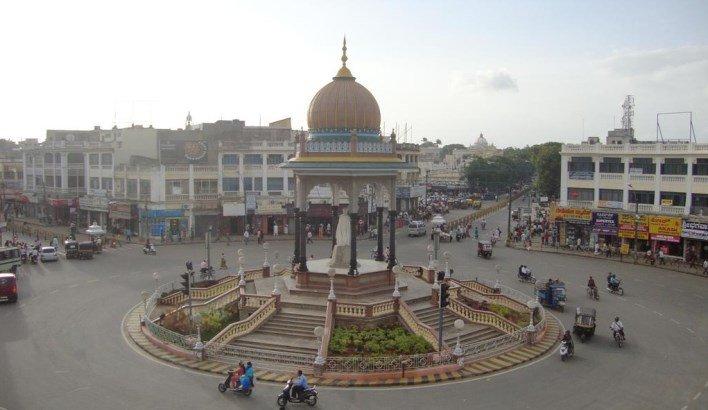 708x410xkrishna-raja-wodiyar-circle-mysore.jpg.pagespeed.ic_.wej_TGYL_V