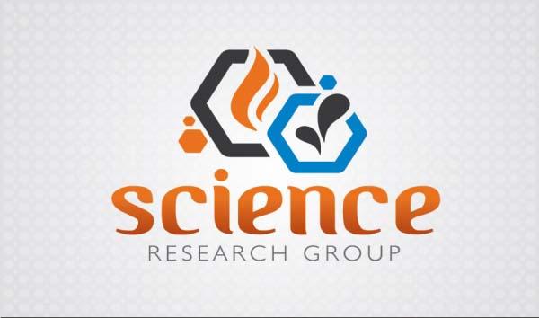 911b6bd4f26aa2fca5a1a7c2ba1d2f54-science-logo-template