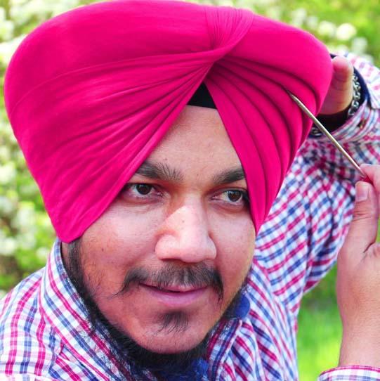 Best Turban