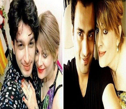 Bobby darling (Copy)