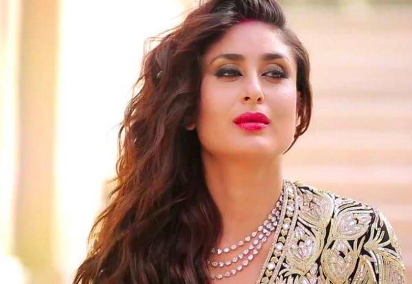 Bollywood-Kareena-Kapoor-Upcoming-Movies-2015-163