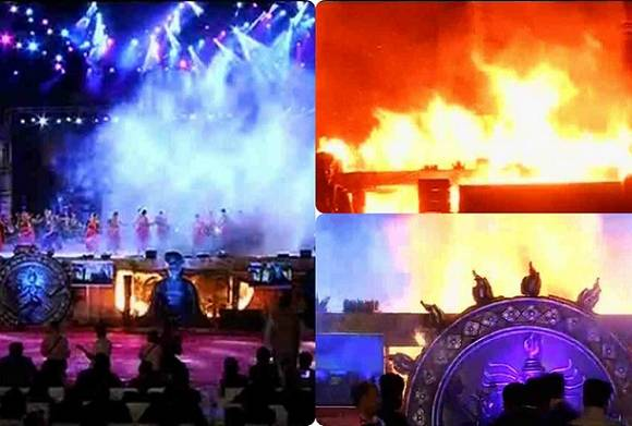Collage-Make-In-India-Mumbai-Fire11-580x391