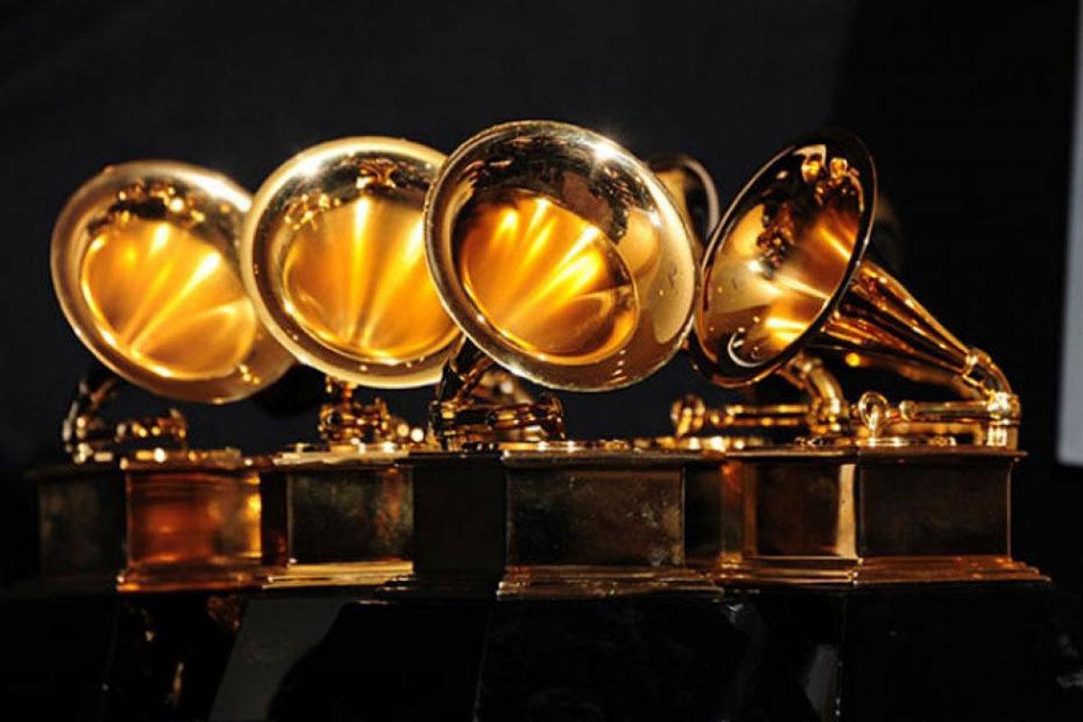 Grammy-Awards-2015-Winners-List