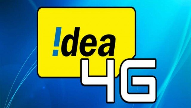 Idea-Cellular-4G-Pc-Tablet-Media-640x363