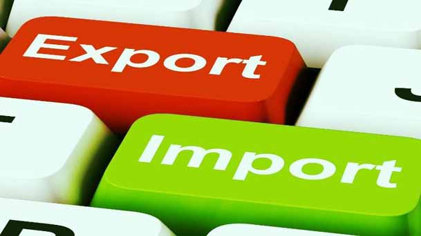 Import_Export_0