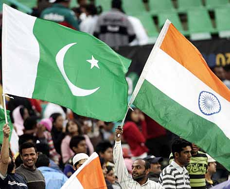 India-and-Pakistan-meet-in-the-asia-cup-T20-on-27th-february-2016