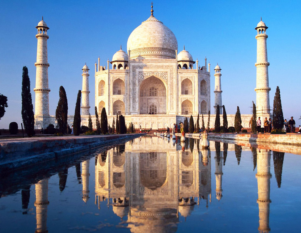 Indian-Monuments-Beautiful-Monuments-of-India