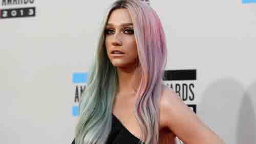 Kesha1