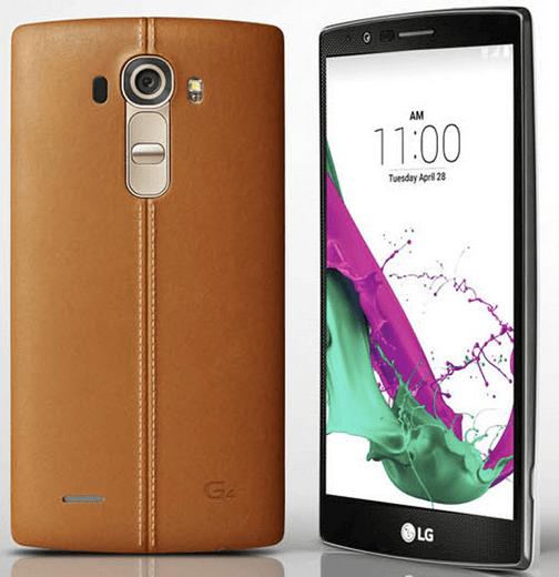LG-G4-Stylus-4G-VoLTE-phone