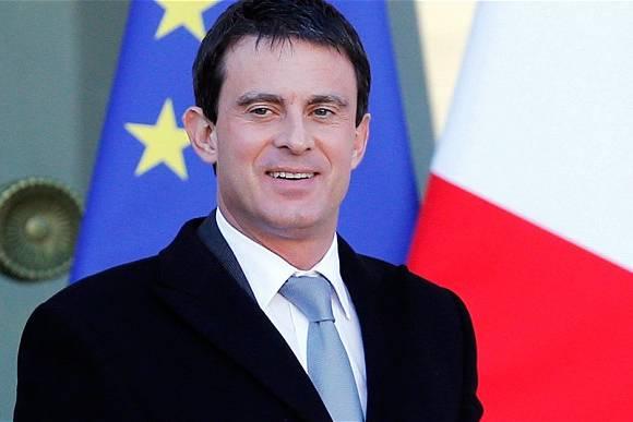 Manuel-Valls-580x387
