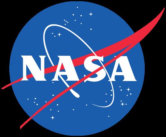 Nasa-538x445