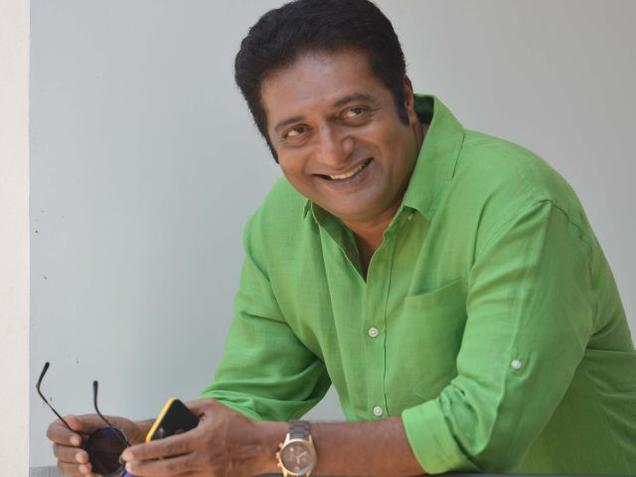 PrakashRaj_TH_2540096f