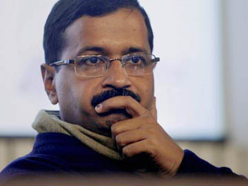 Will end corruption in 2 months: Kejriwal