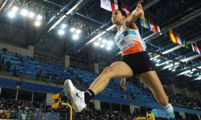 Indian athletics team won 7 medals!