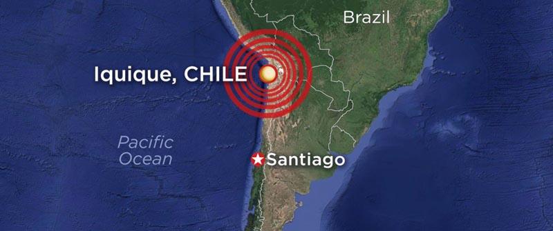chile_earthquake_map_2_31x13_1600