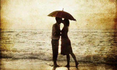 My love, we are made for each other!