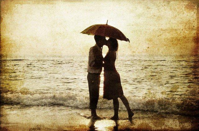 couple in love (Copy)