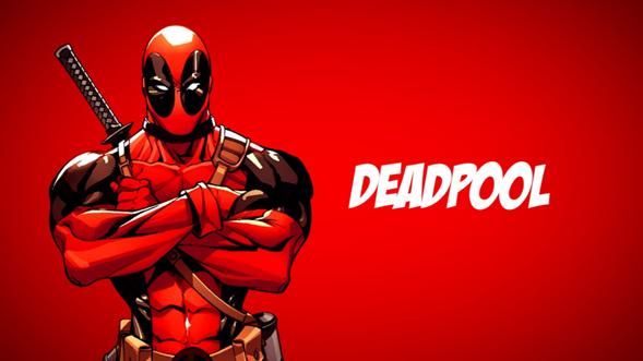 deadpool-will-die