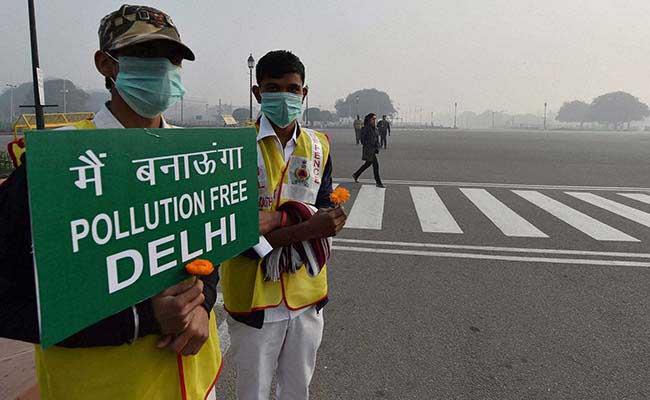 delhi-pollution-odd-even-formula_650x400_51452073945